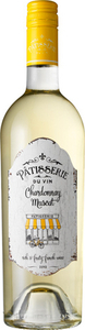 Patisserie Du Vin White 2013, Pays D'oc Bottle