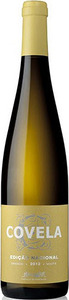 Quinta De Covela Avesso Edição Nacional 2013, Vinho Verde Bottle