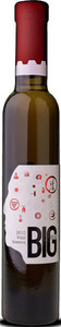 Big Head Vidal Icewine 2012, VQA Niagara Peninsula (200ml) Bottle
