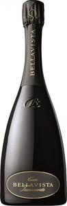 Bellavista Franciacorta Cuvée Bottle