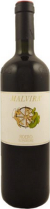 Malvirà Roero 2009 Bottle