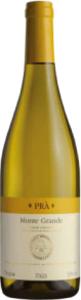 Prà Monte Grande Soave Classico 2012, Doc Bottle