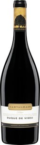 Carvalhais Duque De Viseu Red 2011, Doc Dão Bottle