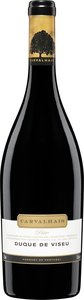 Carvalhais Duque De Viseu Red 2012, Doc Dão Bottle