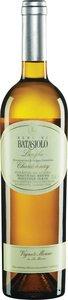 Beni Di Batasiolo Vigneto Morino Chardonnay 2012, Langhe Bottle