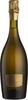 A.r._lenoble_gentilhomme_grand_cru_blanc_de_blancs_vintage_brut_champagne_thumbnail