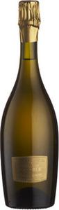 A.R. Lenoble Gentilhomme Grand Cru Blanc De Blancs Vintage Brut Champagne 2006 Bottle