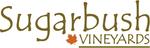 Sugarbush Vineyards Not Red (2011) 2011 Bottle