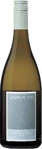 Elephant Hill Sauvignon Blanc 2012 Bottle