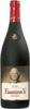 Clone_wine_20022_thumbnail