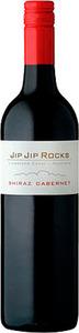 Jip Jip Rocks Shiraz/Cabernet 2012, Padthaway Bottle