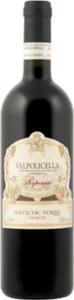 Antiche Terre Venete Ripasso Valpolicella 2012, Doc Bottle