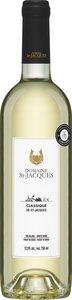 Classique De St Jacques 2013 Bottle