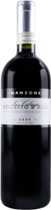 Le Ciliegie Dolcetto D'alba 2011, Doc Bottle