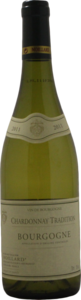 Moillard Tradition Bourgogne Chardonnay 2012, Ac Bottle