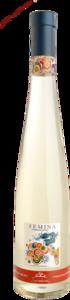 Douloufakis Femina 2013, Aegean Islands Bottle