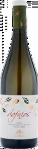 Douloufakis Dafnios White 2013, Pgi Crete Bottle