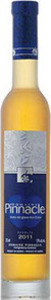 Domaine Pinnacle Ice Cider 2011, Quebec (375ml) Bottle