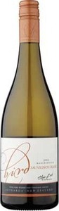 Steve Bird Old Schoolhouse Sauvignon Blanc 2013, Marlborough, South Island Bottle