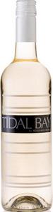 Benjamin Bridge Tidal Bay 2013 Bottle