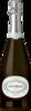 Dsm_brut_bottle_store_thumbnail