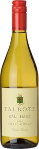 Kali Hart Chardonnay 2012, Monterey County Bottle