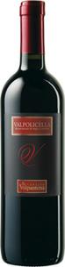 Valpantena Valpolicella 2012 Bottle