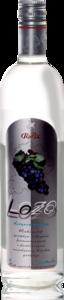 Rubin Loza (1000ml) Bottle