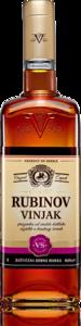 Rubinov Vinjak Vs Bottle
