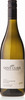 Saint_clair_family_estate_sauvignon_blanc_2013_thumbnail
