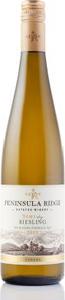 Peninsula Ridge Riesling 2007, Niagara Peninsula Bottle