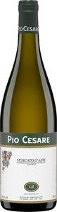 Pio Cesare Moscato D'asti 2012 Bottle