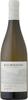 Clone_wine_50210_thumbnail