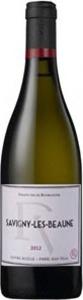 Decelle Villa Savigny Les Beaune Blanc 2012, Ac Bottle
