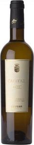 Alvear Capataz Fino Montilla Moriles (500ml) Bottle