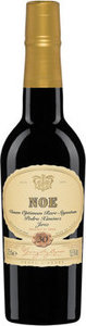 Gonzalez Byass Noe Pedro Ximenez Aged 30 Years (375ml) Bottle