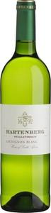 Hartenberg Sauvignon Blanc 2012 Bottle