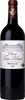 Ch_teau_tour_pibran_2009_thumbnail