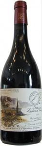 Zumbaum Tomasi Clos Maginiai 2008, Coteaux Du Languedoc Bottle