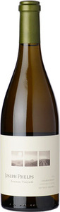 Joseph Phelps Freestone Chardonnay 2012, Sonoma Coast, Sonoma County Bottle