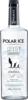 Piv-90n-lg_thumbnail