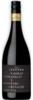 Clone_wine_25385_thumbnail