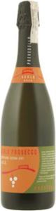 Prevedello Asolo Superiore Extra Dry Prosecco 2013, Docg, Veneto, Italy Bottle