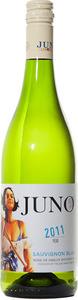 Juno Sauvignon Blanc 2014, Paarl Bottle