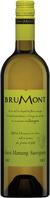 Brumont Gros Manseng Sauvignon 2013, Cote De Gascogne