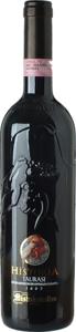 Mastroberardino Naturalis Historia Taurasi 2007, Docg Bottle