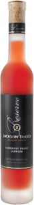 Jackson Triggs Niagara Estate Reserve Cabernet Franc Icewine 2012, VQA Niagara On The Lake (375ml) Bottle