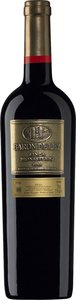 Baron De Ley Finca Monasterio 2010, Rioja Bottle