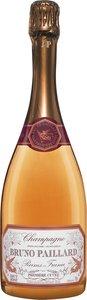 Bruno Paillard Première Cuvée Bottle