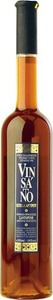 Argyros Vinsanto 1990 (500ml) Bottle